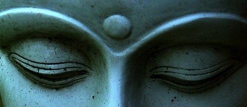 tantric-meditation